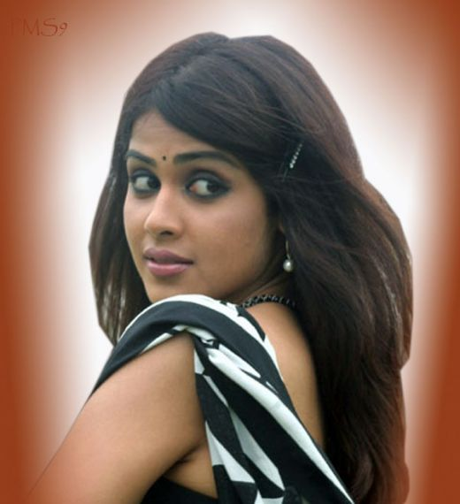 Genelia D Souza In Life Partner Hottest Crazy Pictures...