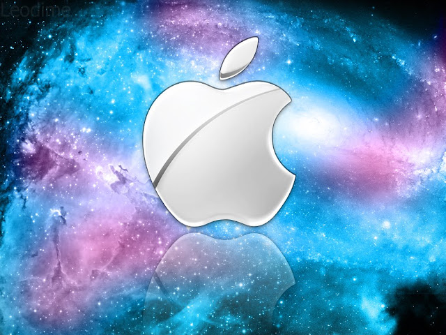 15 Cool Apple Macintosh Wallpapers   Cool Things Collection