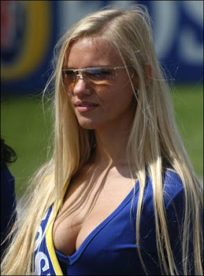 Best Car Drifting Wallpapers Pit Babes Grid Girls