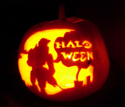 Halloween+Pumpkin+1