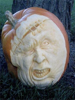 Halloween+Pumpkin+4