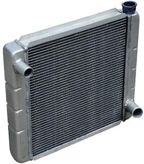 comment fabriquer les radiateurs de voiture comment fabriquer. Black Bedroom Furniture Sets. Home Design Ideas