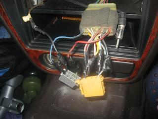 Diy Repair Your Car Diy Membaiki Kereta Anda Cara Pemasangan Radio Player Kereta Car Stereo Instalation