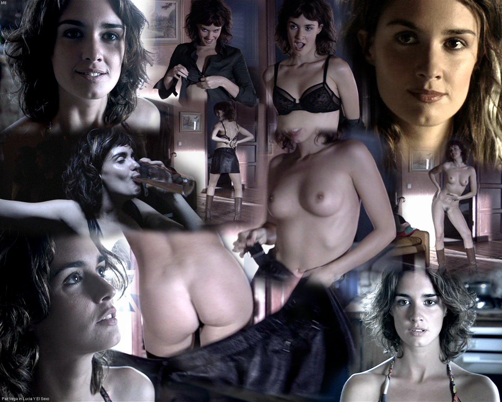 Shannan leigh hot sex