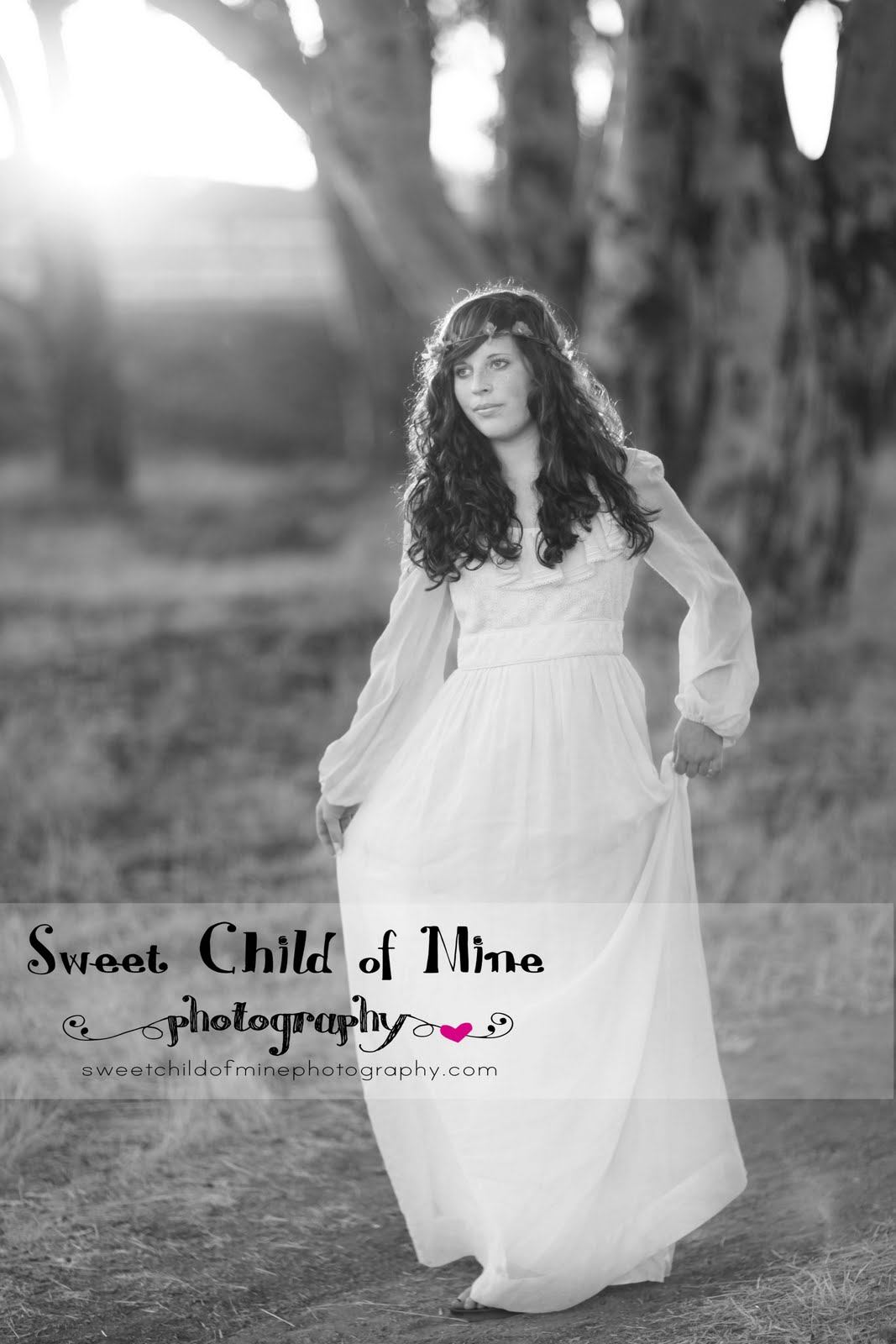 Sweet Child of Mine Photography: September 2010