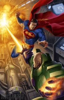 http://4.bp.blogspot.com/_gWQaU40PH24/S7-hniqQdKI/AAAAAAAAGrg/g1fw0bsuWoc/s320/38928-superman_vs_lex_luthor.jpg