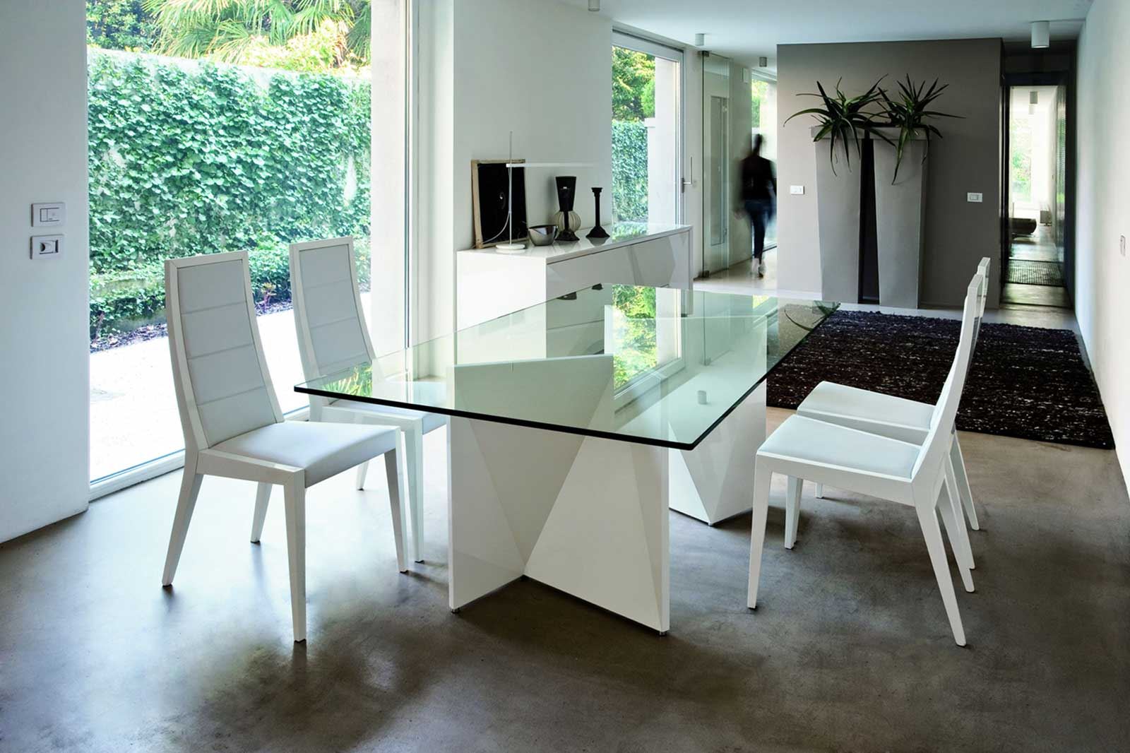 oom furniture best online furniture shopping: dining r