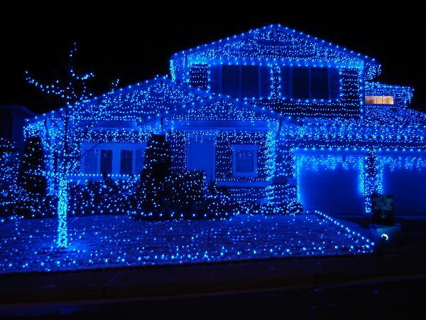 Blue Christmas Lights Jewish - 28+ Blue Christmas Lights Jewish Best 28 Blue  Lights Meaning - Blue Christmas Lights Jewish DailyFoo