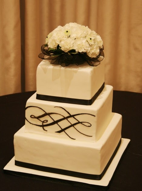 loveland co wedding cakes denver co wedding cakes call to schedule your free 16954