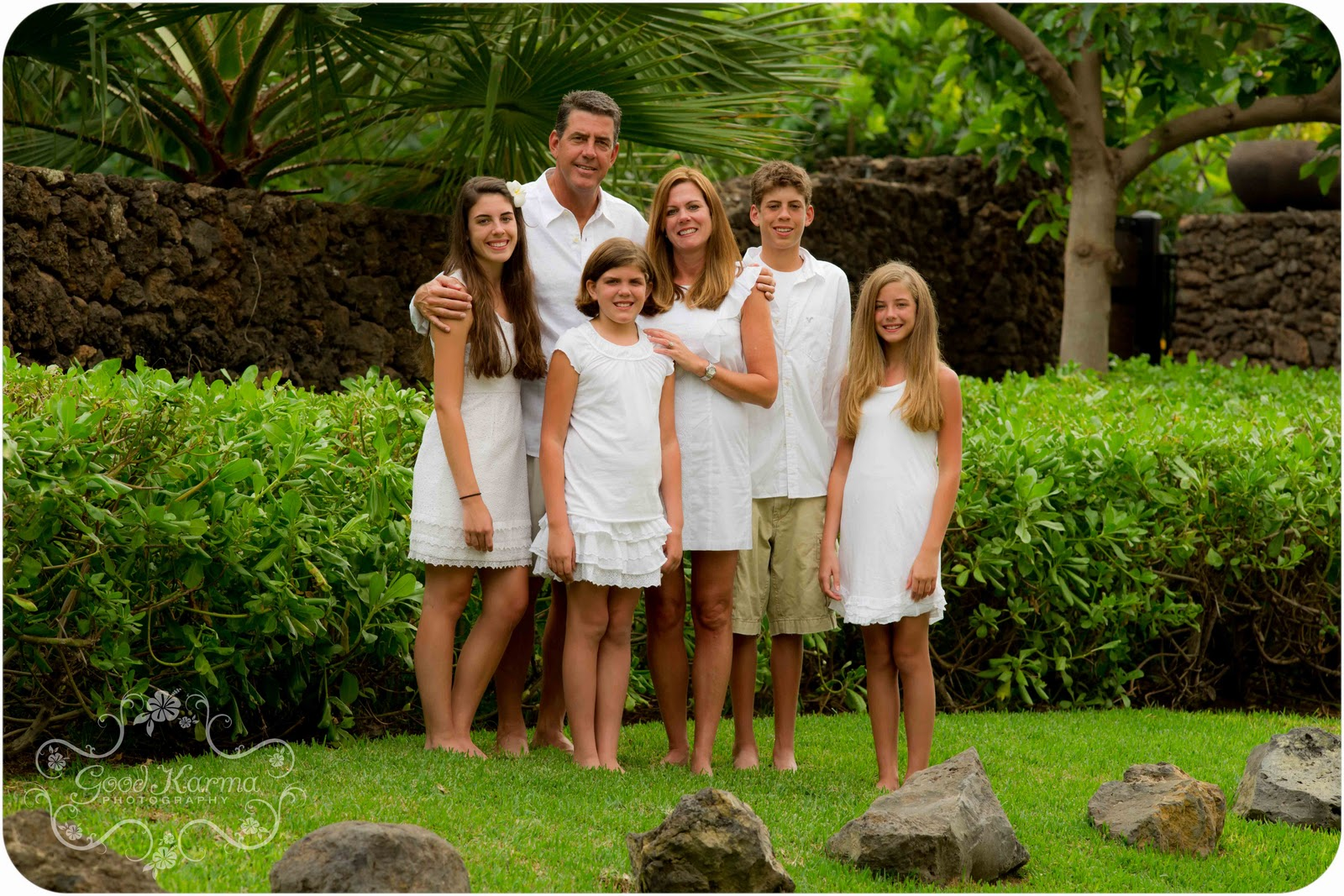 bechtel family net worth