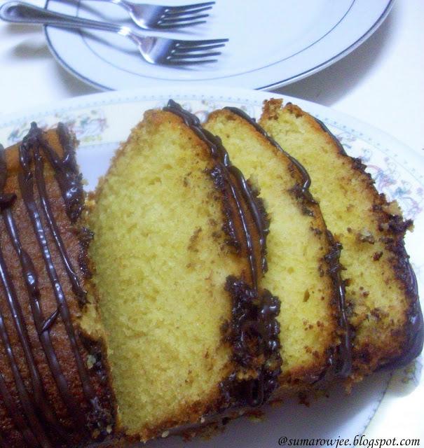Jaffa Cake Tin