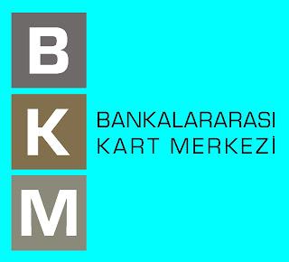 1c20022aeabbf Bankalararası Kart Merkezi (BKM), Arife Günü'nün bir gün öncesi dahil olmak  üzere, Şeker Bayramı'na denk gelen 18-23 Eylül 2009 döneminde, kredi  kartlarıyla ...
