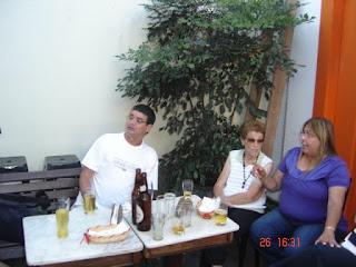 Eduardo-Marques-amigos-na-Galeria.jpg
