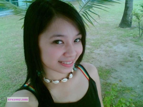 Pinayhotgirl Amateur Pinay Girl Facebook Photo-8213