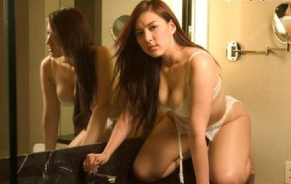 ara mina bold movie sex video