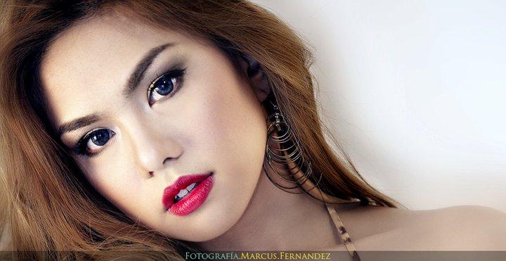 Pinay Crush: Jahziel Manabat