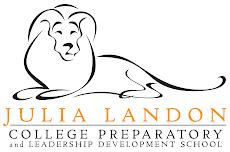 Physical Education at Julia Landon