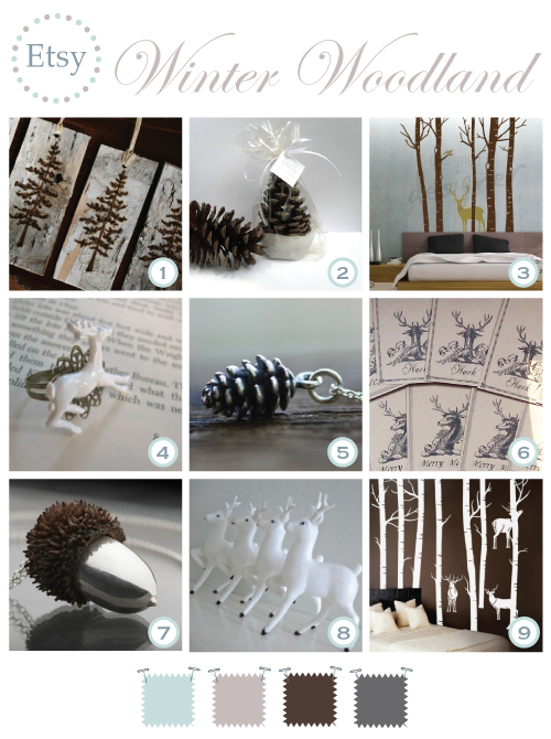 Enjoyable Faustines Blog Winter Wedding Centerpieces Candle One Of Download Free Architecture Designs Remcamadebymaigaardcom