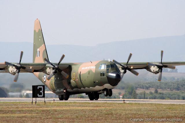 Image result for C-130 φωτογραφίες