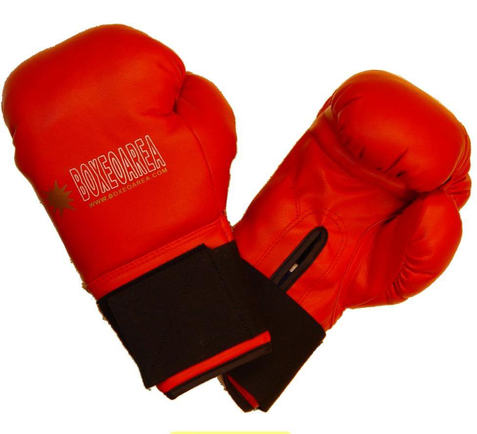 Shiv Naresh Teens Boxing Gloves 12oz: Loschubacas: Noviembre 2010