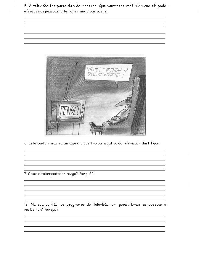 Resenha do texto: Os princípios das relações internacionais e os 25 anos da constituição federal