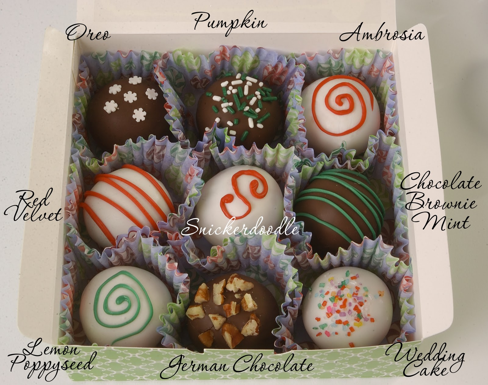 Christmas Flavors.Jean Marie S Cakery Place Your Orders For Christmas Cake