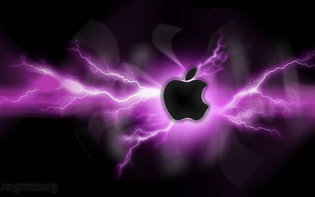 Cool Wallpapers: Mac Wallpapers