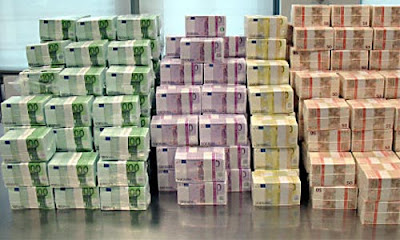 Image result for millions of euro