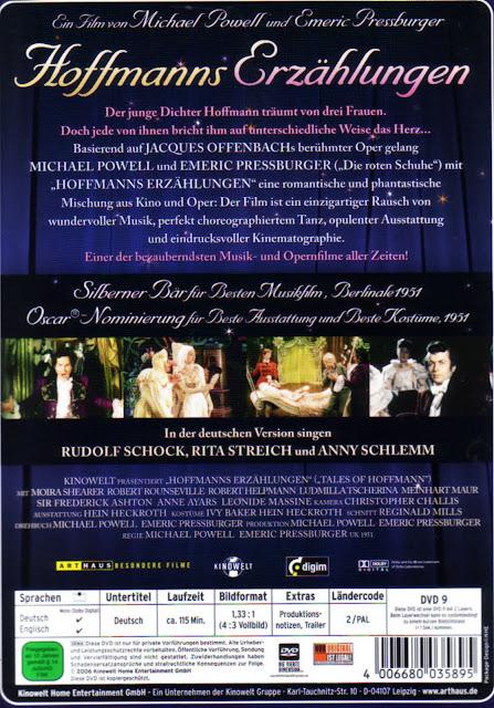 Cover+DVD+H.jpg