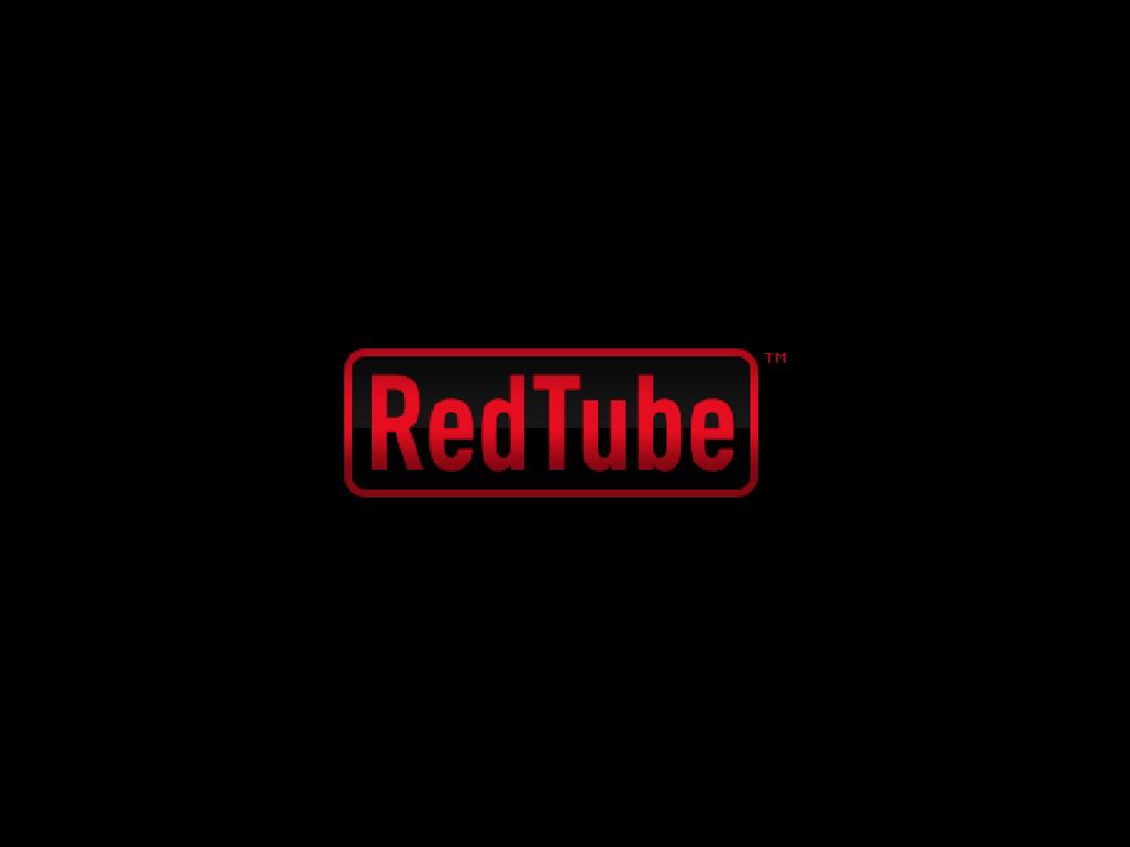 red tueb