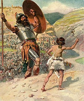 HaShem's Sword of Vengeance and the Vengeance of the Covenant
