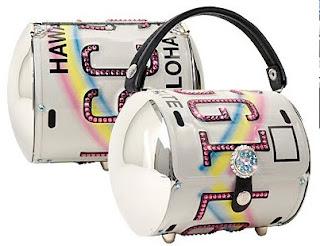 05807b366c266 Stardoll  Ciekawe torebki dla młodzieży