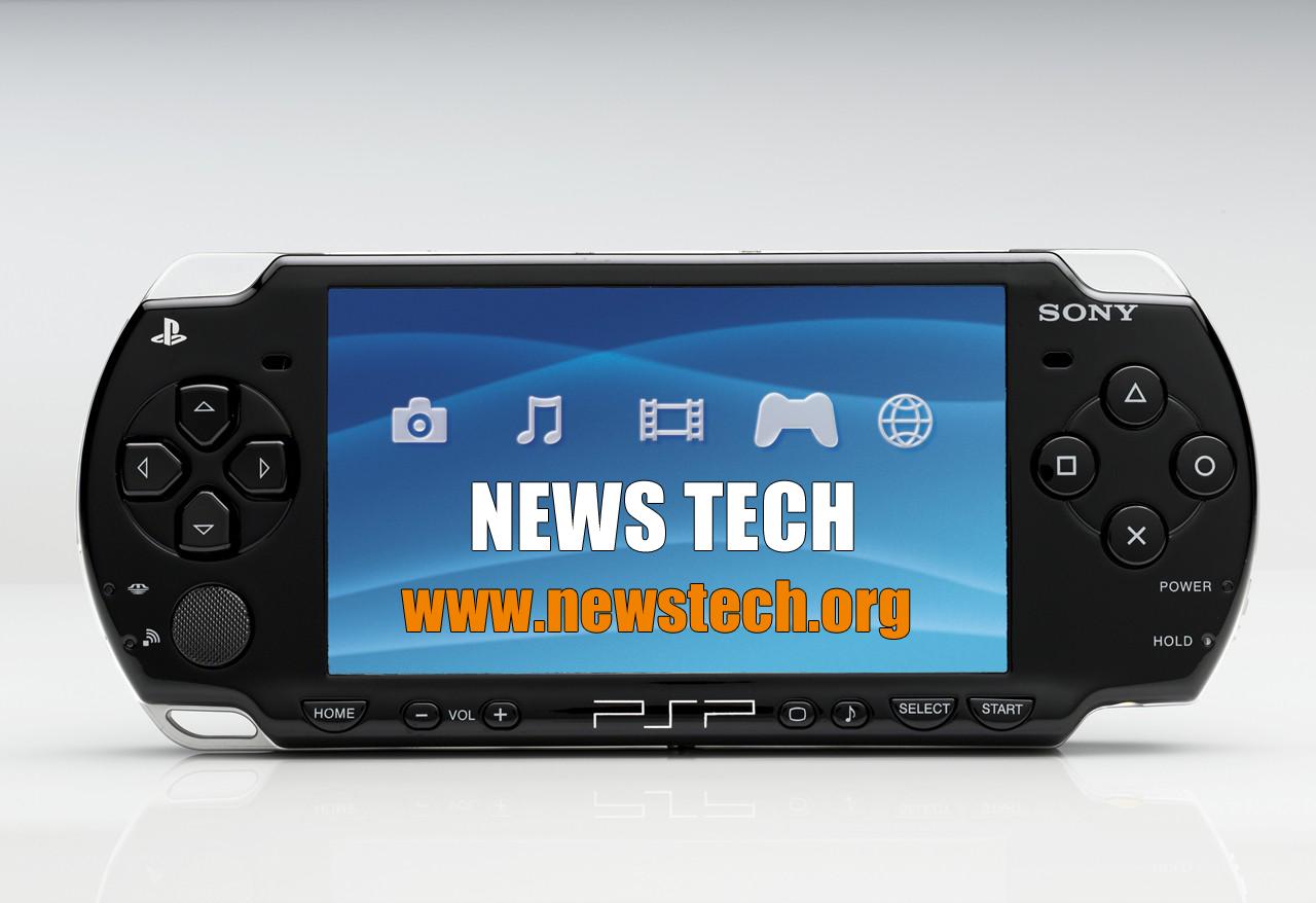 Kunena :: Topic: psp custom firmware 3 71 m33-3 download (1/1)