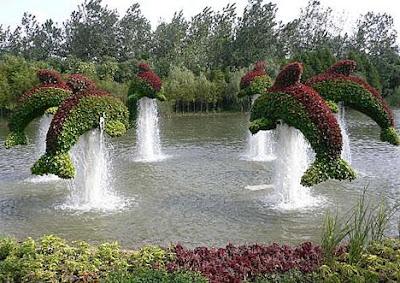better homes and gardens landscape design. Best Better Homes And Gardens Landscape Design Pictures  Decoration