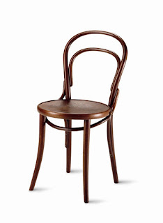 the shoptometrist april 2010. Black Bedroom Furniture Sets. Home Design Ideas
