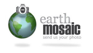 Earth Mosaic Project
