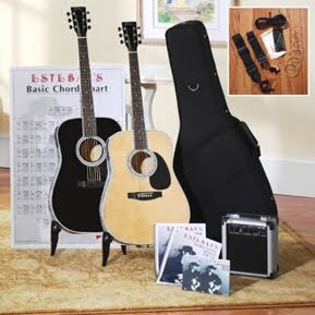 esteban guitar opinion and guitar reviews online guitar lessons guitars and music reviews. Black Bedroom Furniture Sets. Home Design Ideas