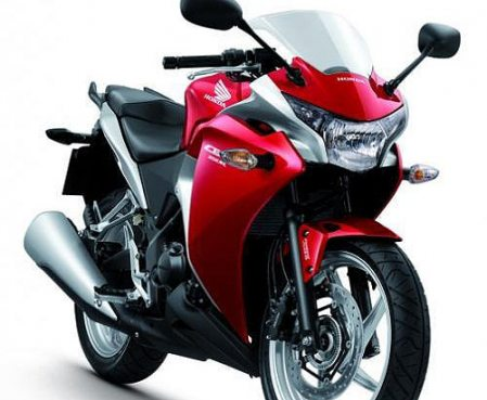 Marvelous Sports Cars And Motorcycles Honda Motorbike 2011 Alphanode Cool Chair Designs And Ideas Alphanodeonline