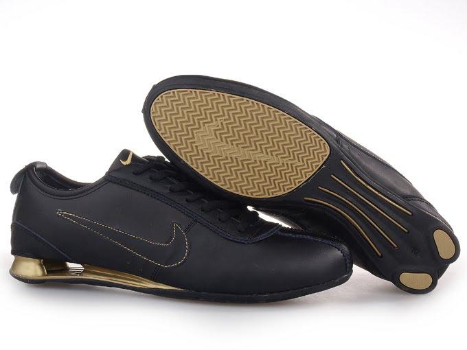 Prescripción Paso más y más  nike shox online: Fashion Shox R2 Shoes Online Store Running Shoes Accept  Paypal on www.enjoynike.com
