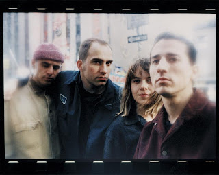 Jawbox Plays Reunion Show on Late Night With Jimmy Fallon on Dec. 8th