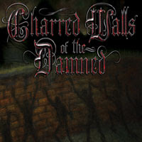 Charred Walls of the Damned Release First Single from Forthcoming Debut CD (Metal Blade)
