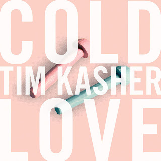 Tim Kasher (Cursive) Releases First Solo Single as Free Download // Show at Rock Shop on Oct. 6th
