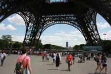 torre_paris