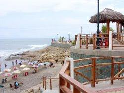 Ecuador_playa