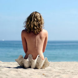 playa_nudista