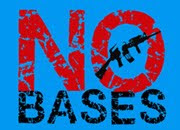 No US Bases-International Network for the Abolition of Foreign Military Bases