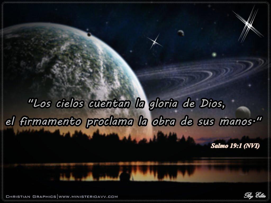 Reflexión Sin Limites: Abril 2010
