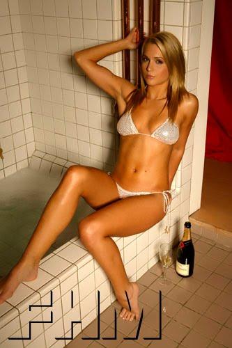 nude Butt Natalie Pike (37 images) Sideboobs, iCloud, bra