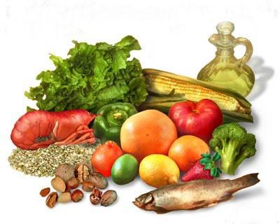 dieta hipocalorica 1200 calorias abierta