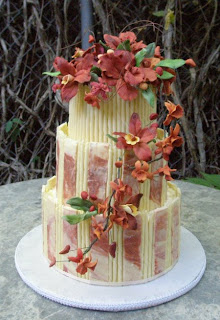 european style wedding cakes sedona wedding cakes european wedding cake 14055
